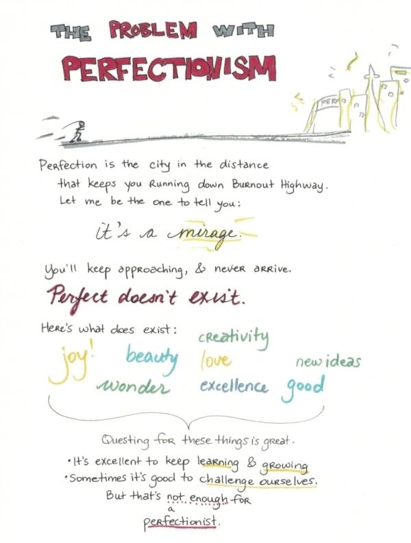 perfection 1 jpg.jpg