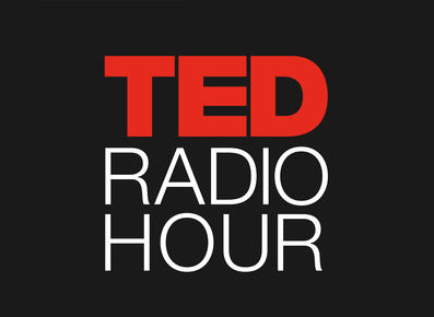 TED Radio Hour - NPR