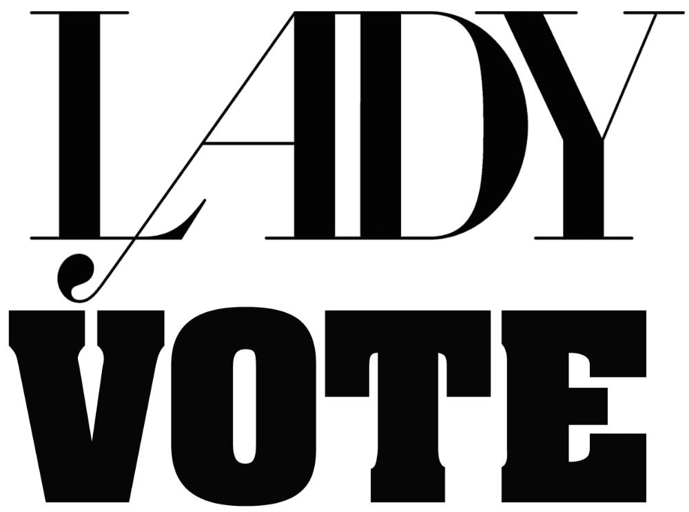 FINAL VOTE.jpg