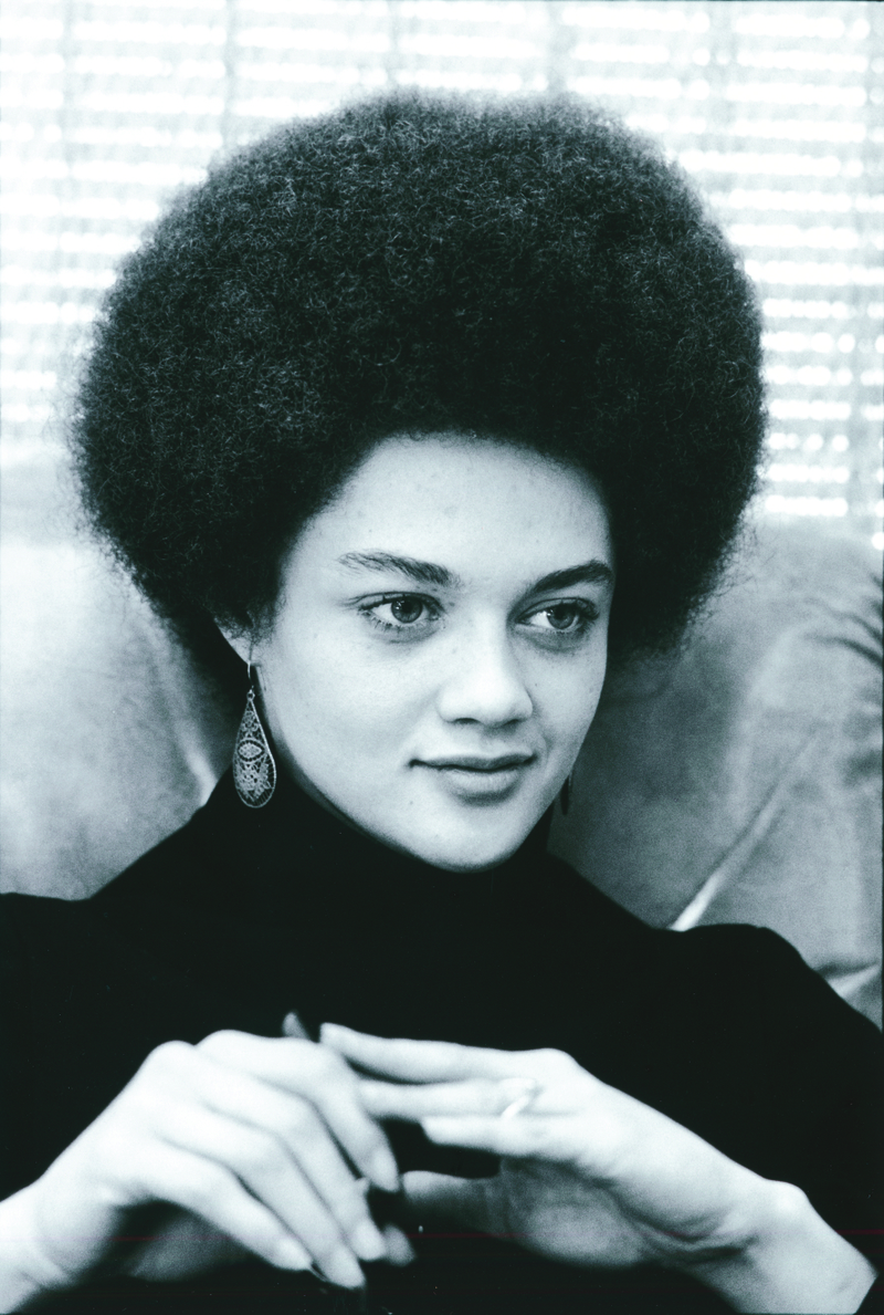 800full-kathleen-cleaver.jpg
