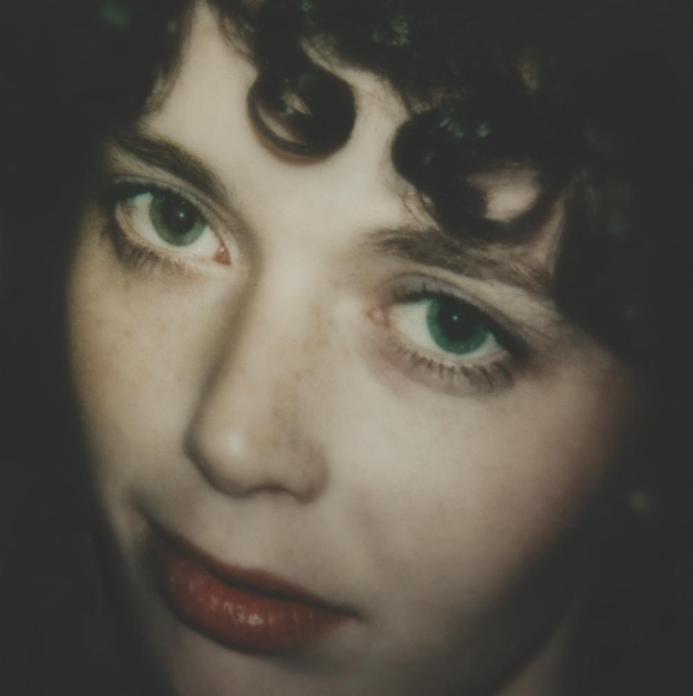 sylvia-eyes