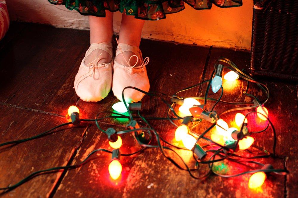 18_Green Skirt 3_Final.jpg