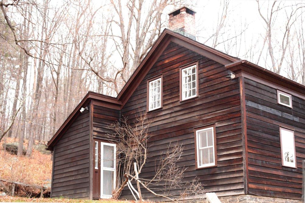 Brown House 4_Final.jpg