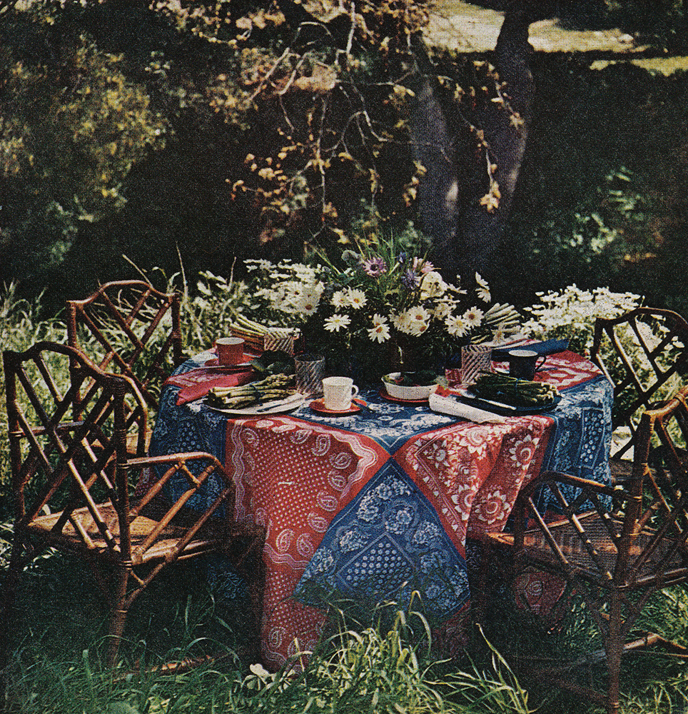house and garden_august 1971_peake_63.jpg
