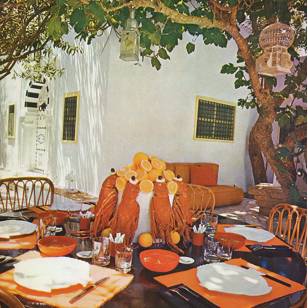 house and garden's complete guide to creative entertaining_1971_8a.jpg