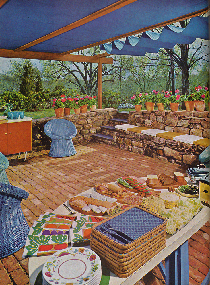 house and garden's complete guide to creative entertaining_1971_9.jpg