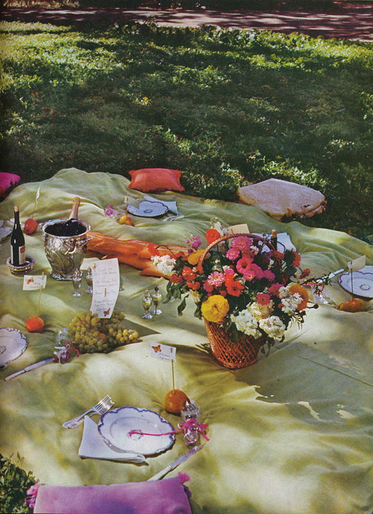 house and garden's complete guide to creative entertaining_1971_5.jpg