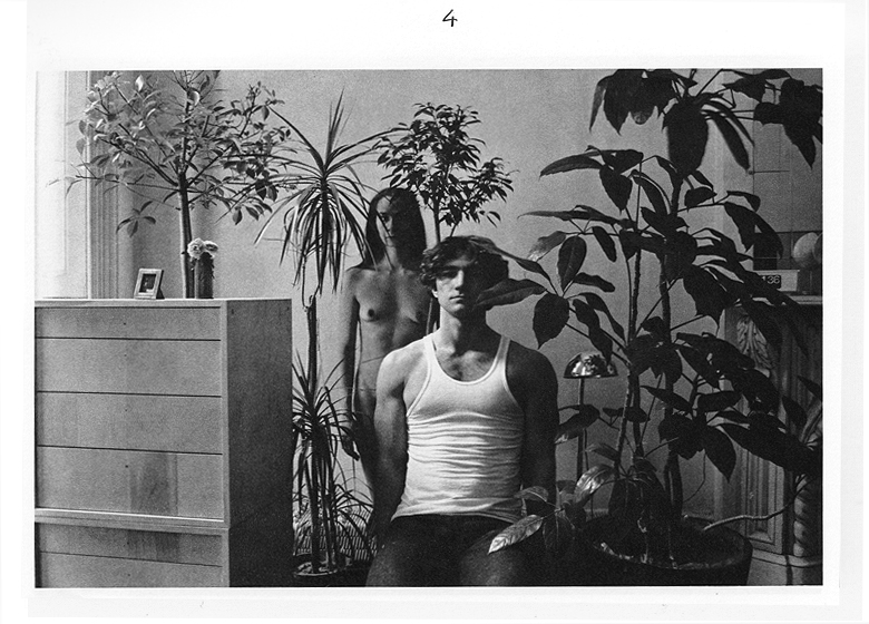 Paradise Regained (1968) by Duane Michals_4.jpg