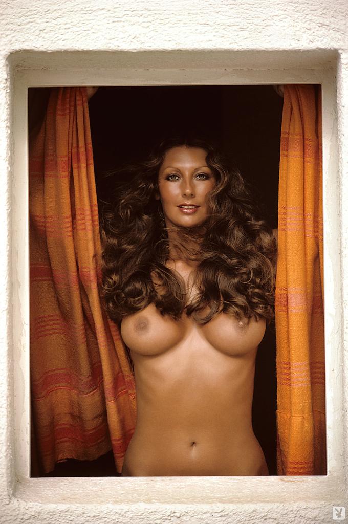 marilyn-cole-1972-retro-playboy-06.jpg
