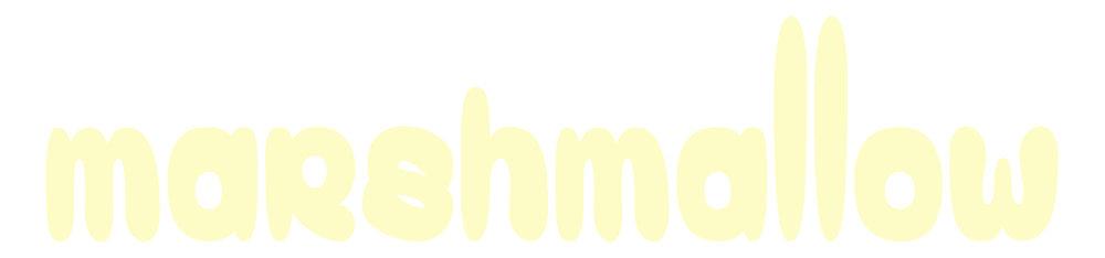 marshmallow logo_light yellow.jpg