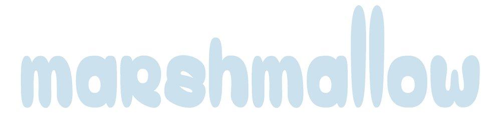 marshmallow logo blue big.jpg