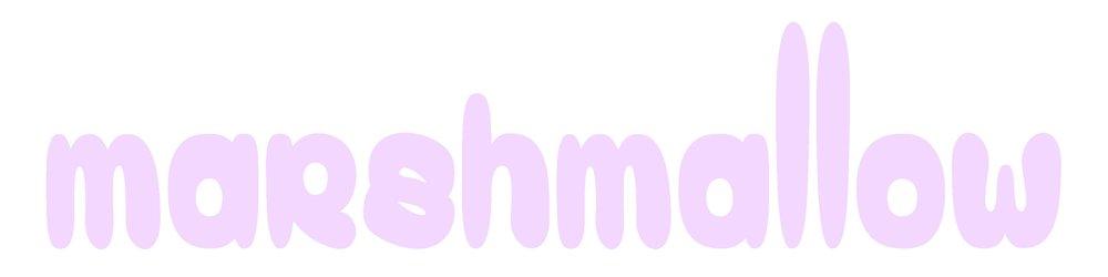 marshmallow lavender.jpg
