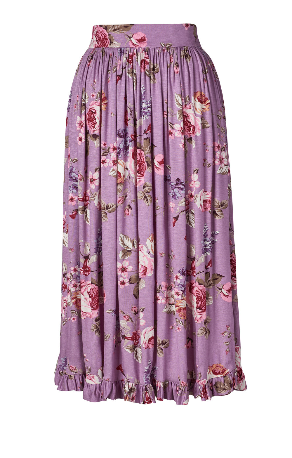 Love Finds a Way Skirt $240