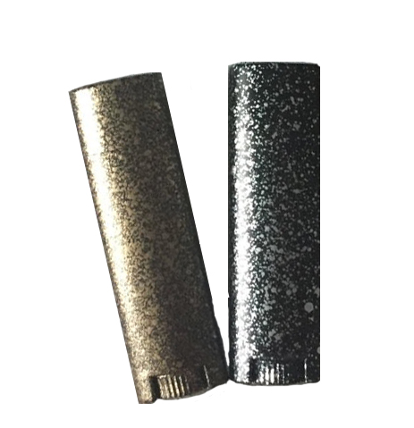 Heaven on Main Street Shimmer Stick Duo $