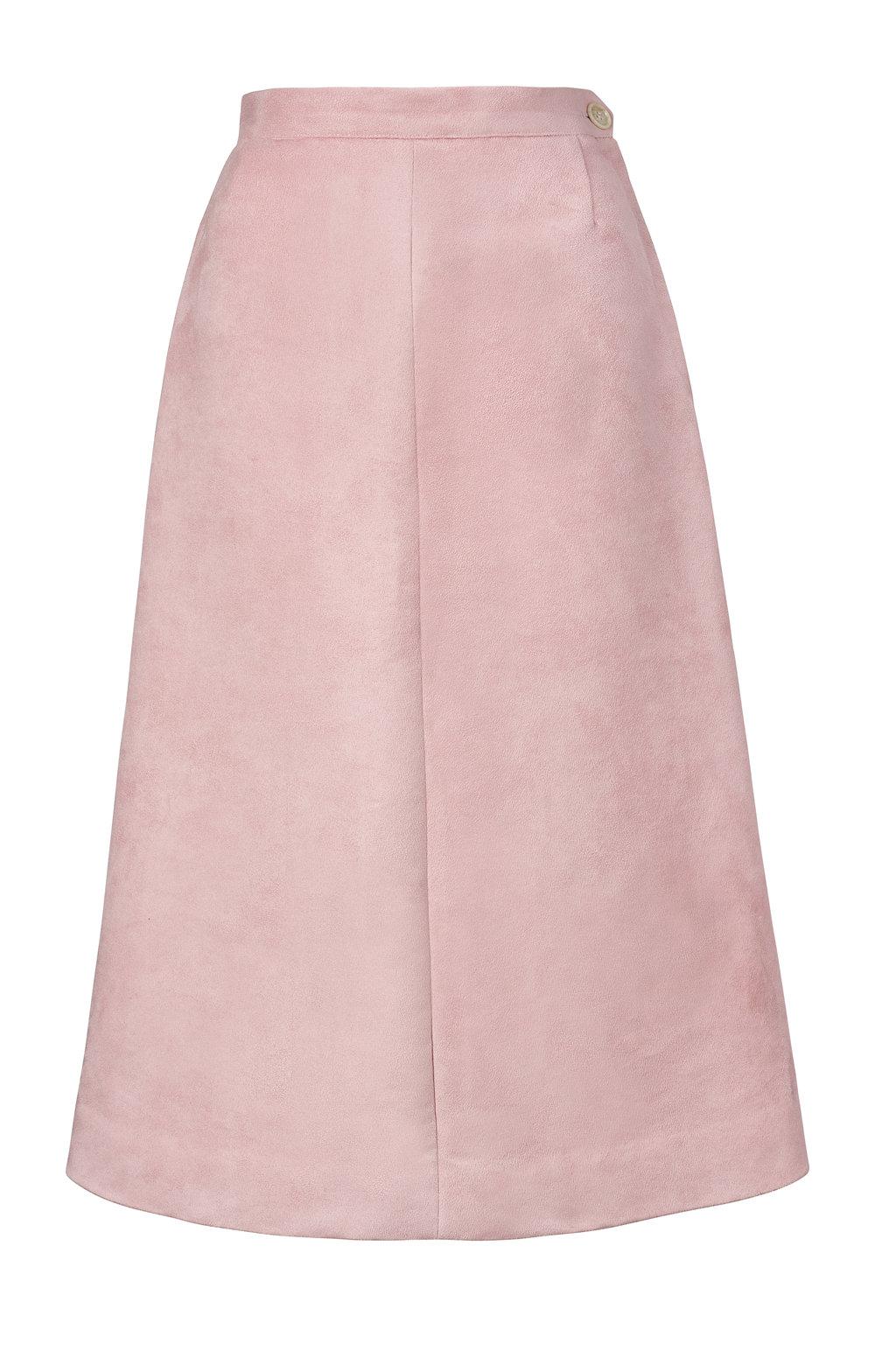 The TCB Skirt $300