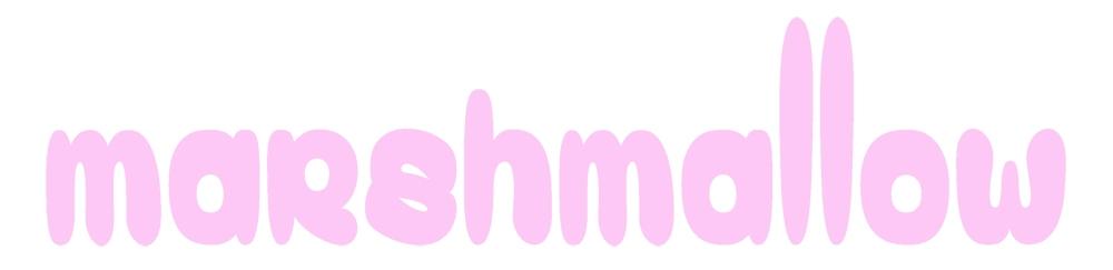 marshmallow logo_1.jpg