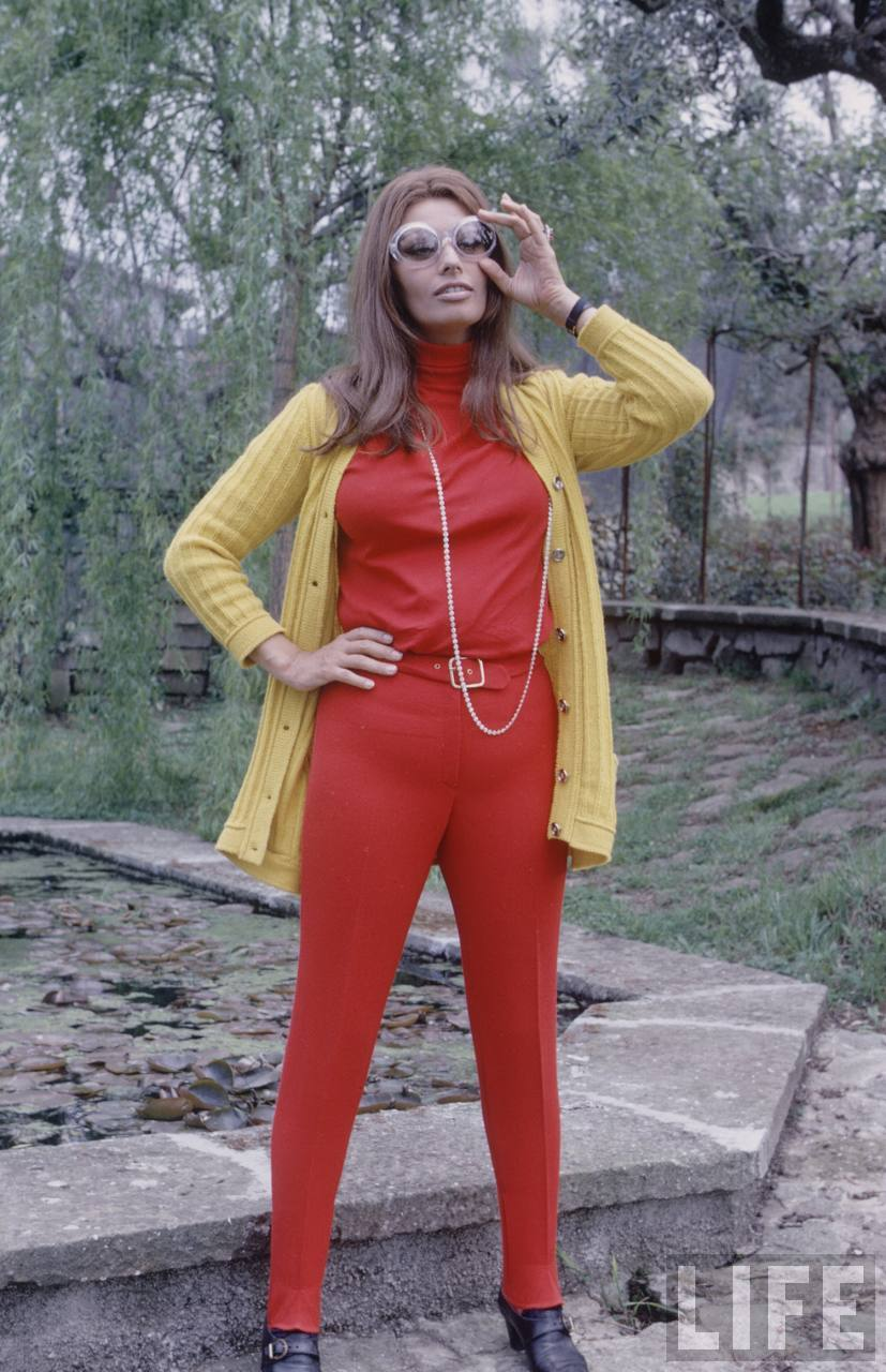 SOPHIA LOREN 1969.jpg