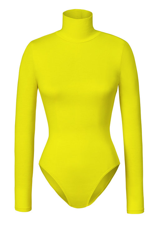 The Fragrant Flower Bodysuit $150