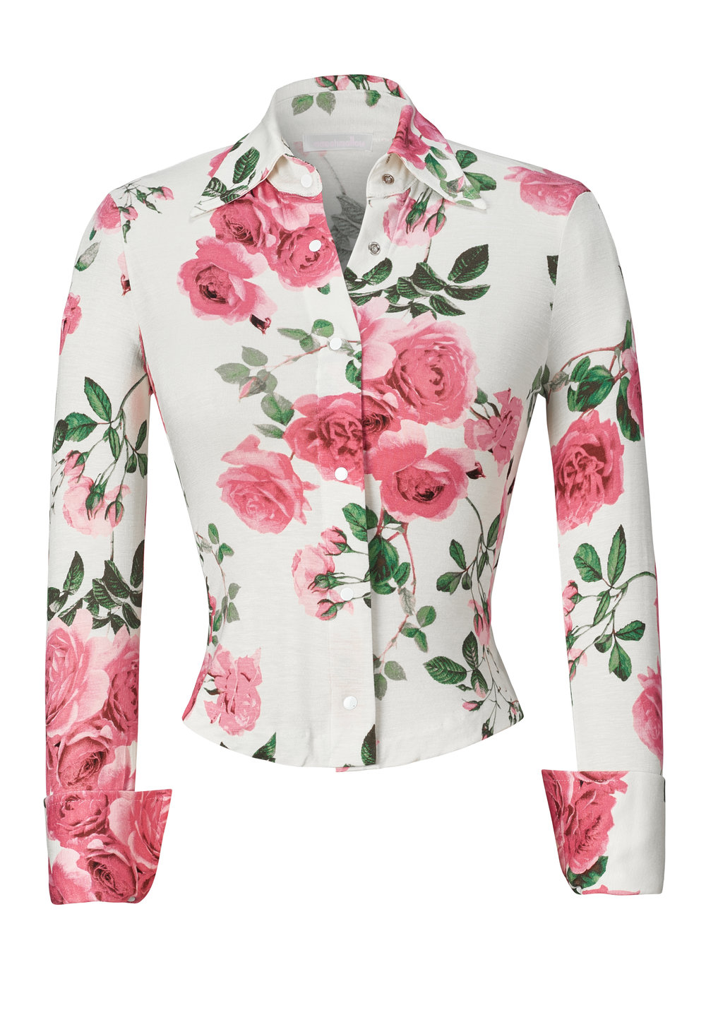 The Dream Within Blouse $250