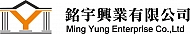 Ming yu logo_0.jpg