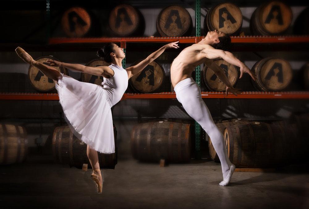 balletduo.jpg