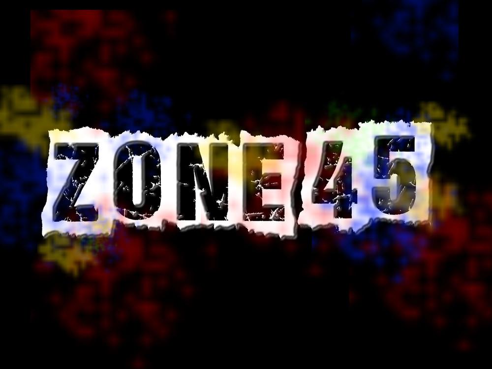 Zone45 logo 1.jpg