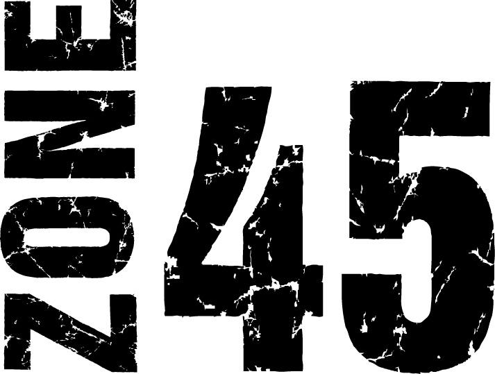 Zone45 logoBW.jpg