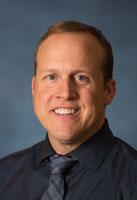 Mark Ertl
