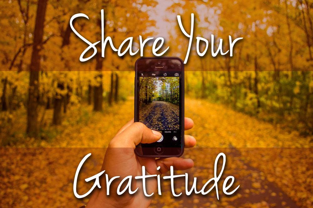 share-your-gratitude.jpg