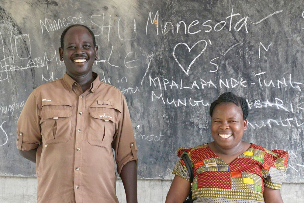 Minnesota partnership with Tanzania.jpg