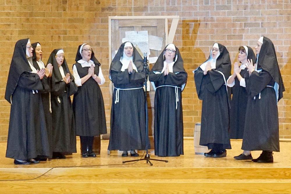 Nuns singing.jpg