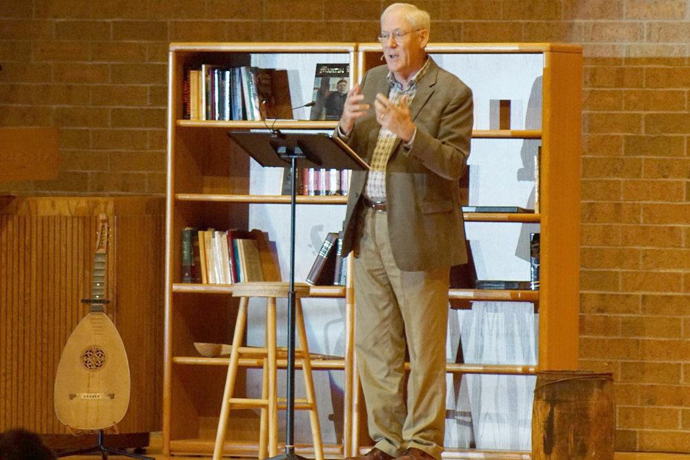 Pastor Paul Harrington.jpg
