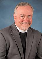 Pastor Rick Summy.jpg