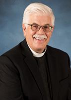Pastor Duane Paetznick.jpg