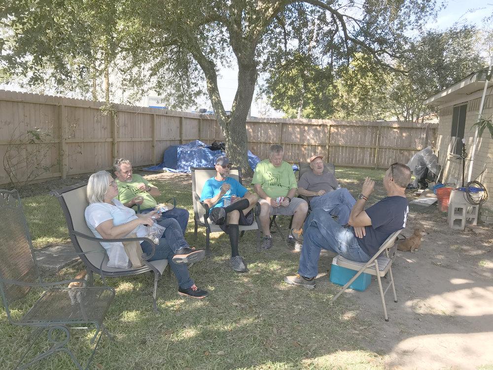 Group Breaking Image.jpg