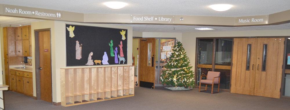 Library Hallway.jpg