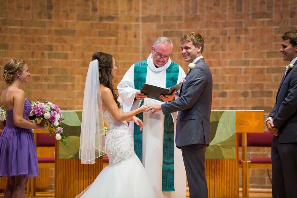 wedding photo - Rick.jpeg