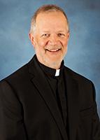 Pastor Randy Brandt.jpg