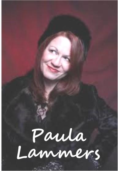 Paula.jpg