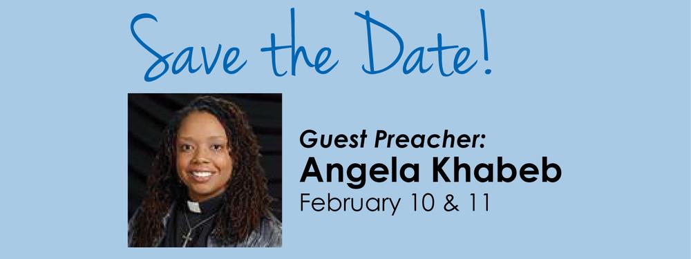 Guest Preacher Angela Khabeb.png