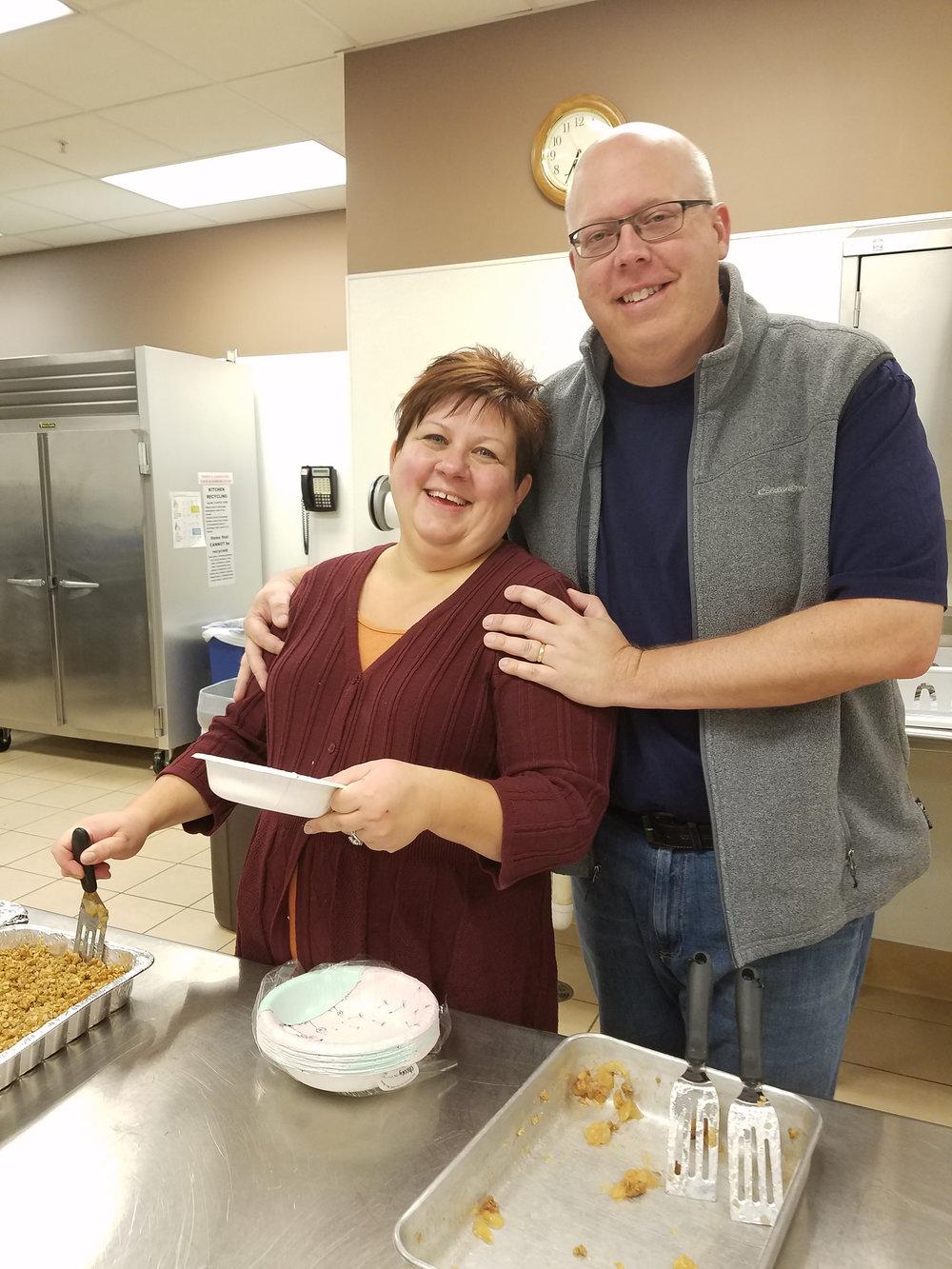 Dinner Volunteers2.jpg