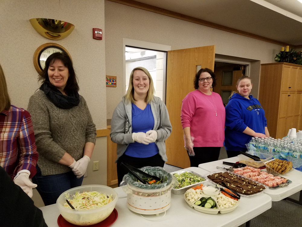 Emergency Shelter Volunteers January 2018 - 3.jpg