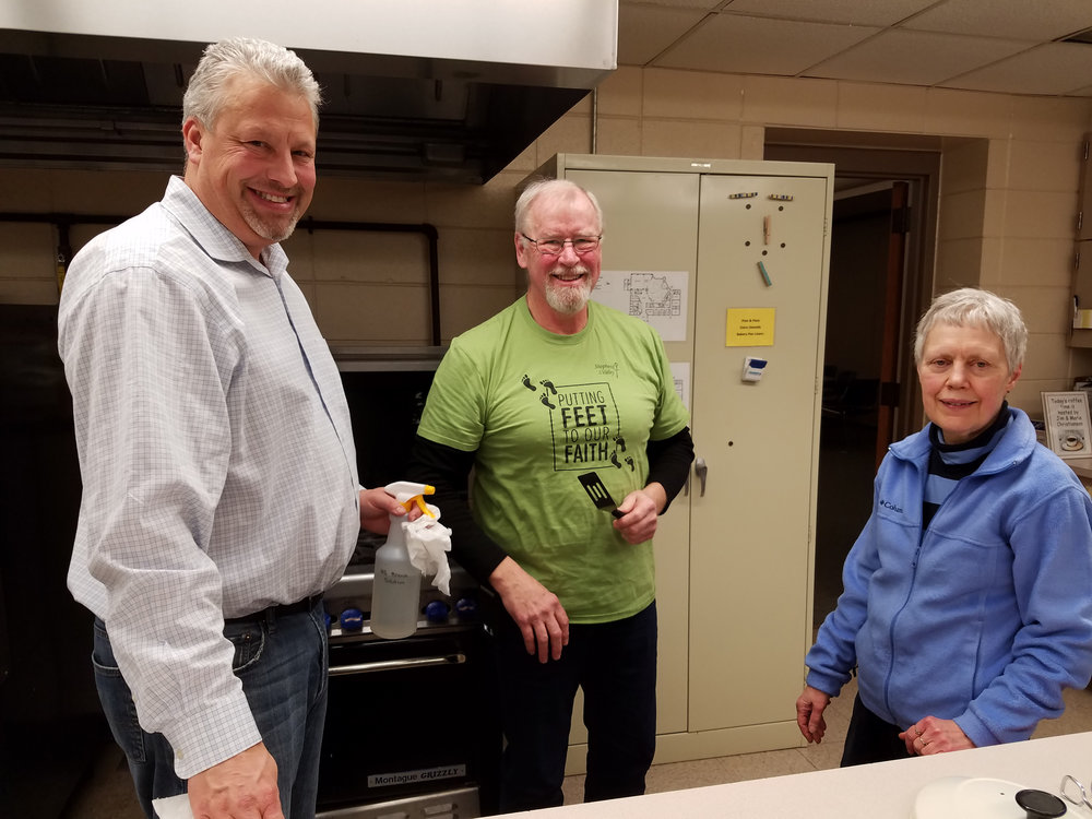 Emergency Shelter Volunteers January 2018.jpg