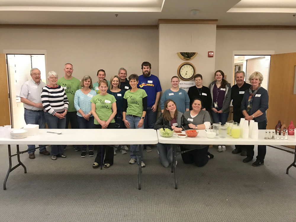 Group Picture from March 18 Emergency Shelter Dinner.jpg
