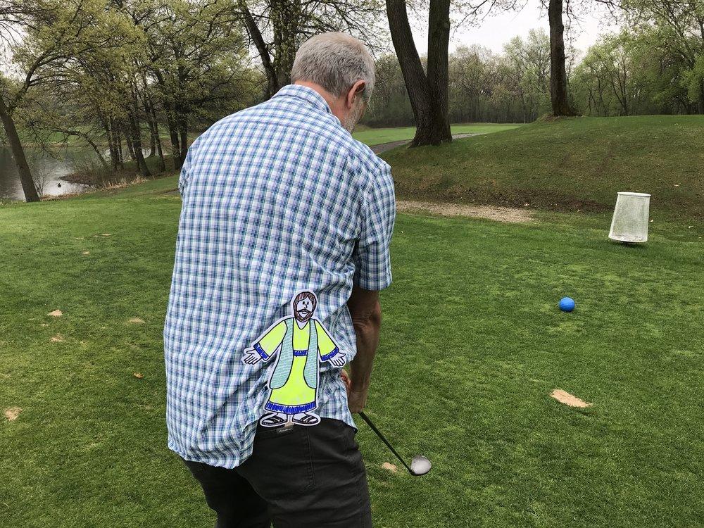 0.6 golfing closeup.JPG