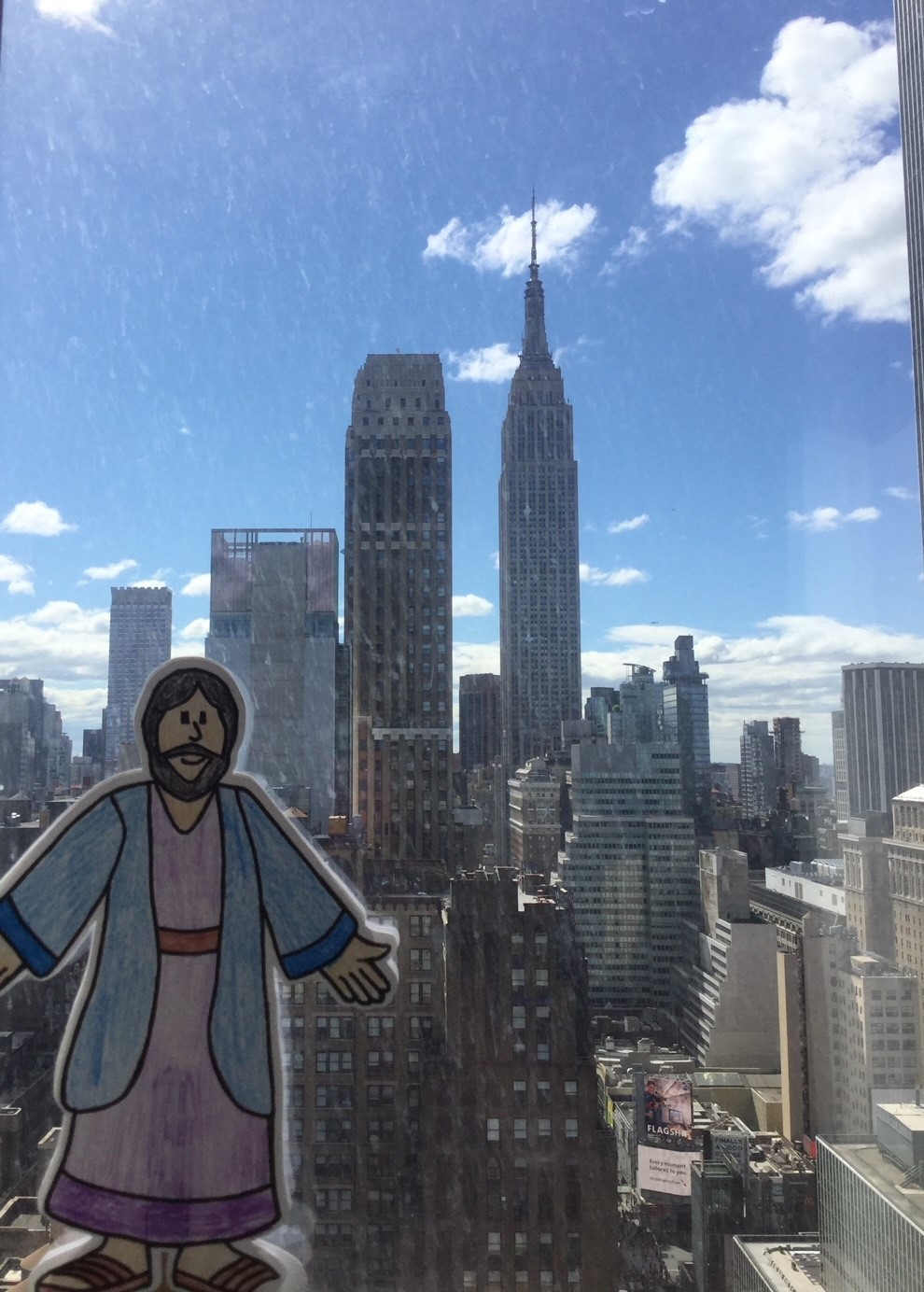 Empire State Building - Jesus on a stick.jpg