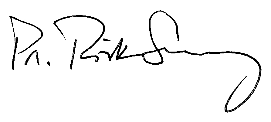 Pastor Rick Summy e-signature.jpg