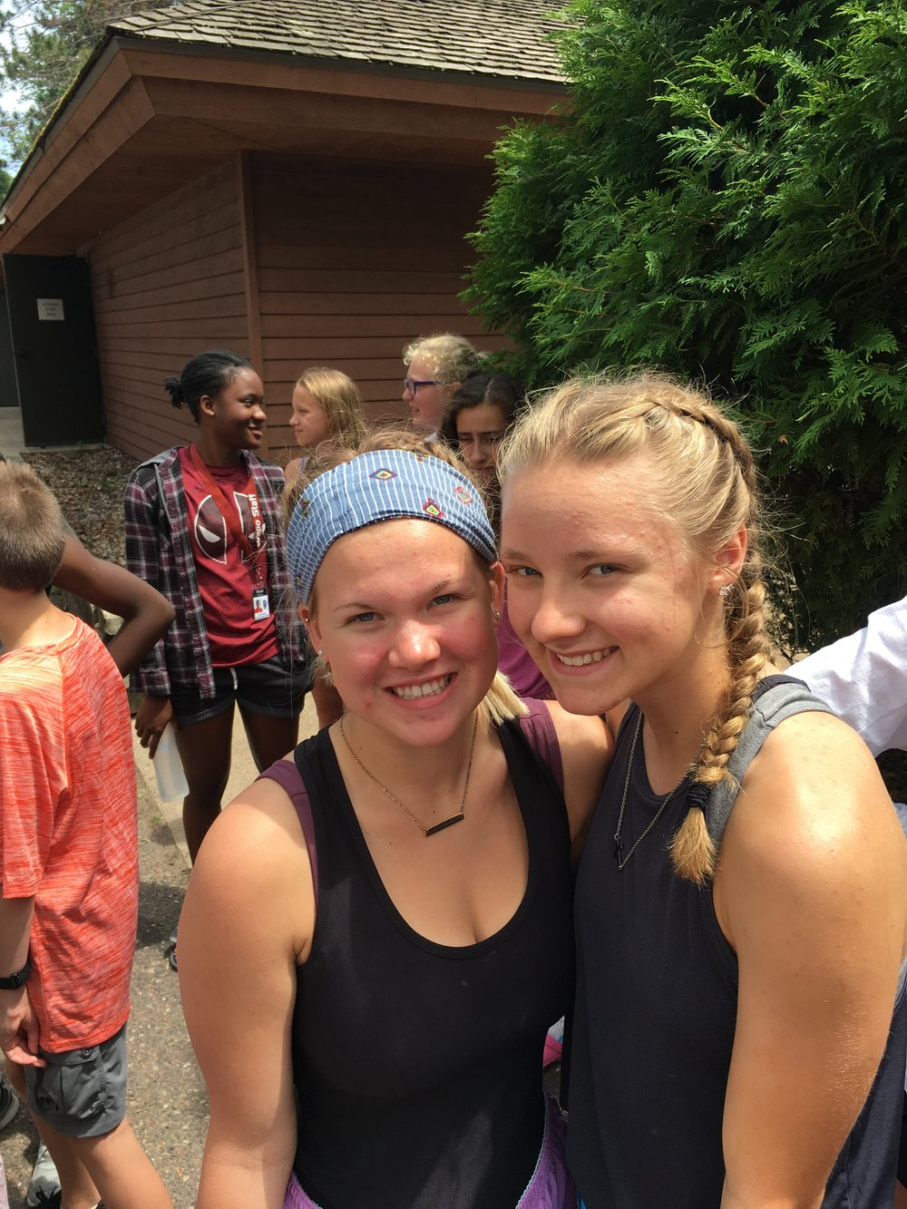 Megan and Caitlyn.jpg