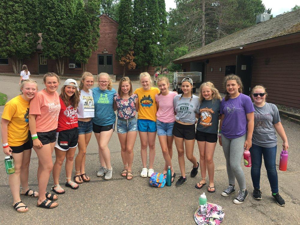SOTV '17-'18 8th Grade Gals.jpg