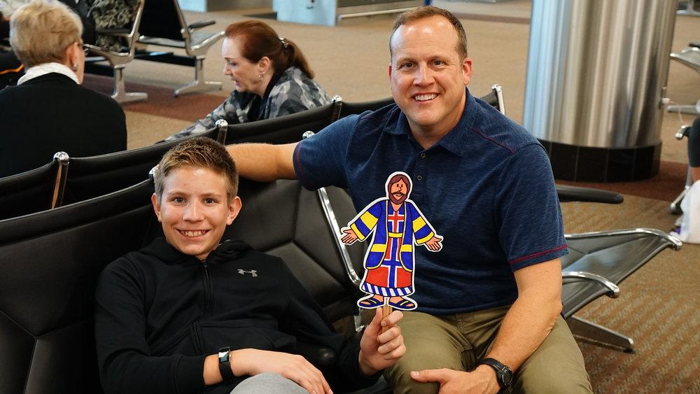 Ben and Mark.jpg